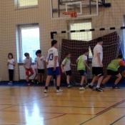 Szkolny Turniej Koszykówki (13.11.2015)_15