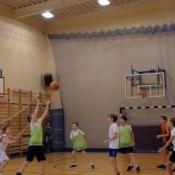 Szkolny Turniej Koszykówki (13.11.2015)_2