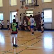 Szkolny Turniej Koszykówki (13.11.2015)_8