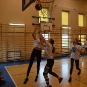 Szkolny Turniej Piłki Koszykowej_10