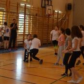 Szkolny Turniej Piłki Koszykowej_11