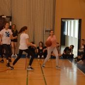 Szkolny Turniej Piłki Koszykowej_12