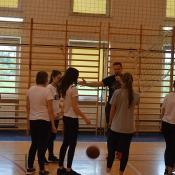 Szkolny Turniej Piłki Koszykowej_13