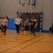 Szkolny Turniej Piłki Koszykowej_14