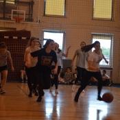 Szkolny Turniej Piłki Koszykowej_15