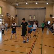 Szkolny Turniej Piłki Koszykowej_3