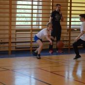 Szkolny Turniej Piłki Koszykowej_5
