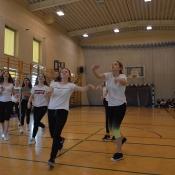 Szkolny Turniej Piłki Koszykowej_6