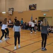 Szkolny Turniej Piłki Koszykowej_7