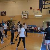 Szkolny Turniej Piłki Koszykowej_8