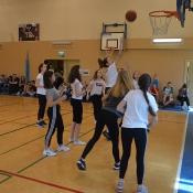 Szkolny Turniej Piłki Koszykowej_9