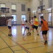 Turniej piłki nożnej_15