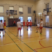 Turniej piłki nożnej_3