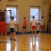 Turniej piłki nożnej_4