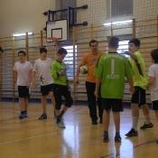 Turniej piłki nożnej_5