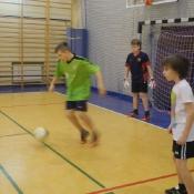 Turniej piłki nożnej_6