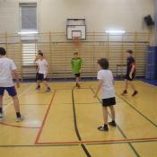Turniej piłki nożnej_7