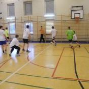Turniej piłki nożnej_8