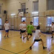 Turniej piłki nożnej_9