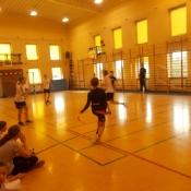 Szkolny Turniej Piłki Ręcznej_11