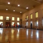 Szkolny Turniej Piłki Ręcznej_16