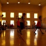 Szkolny Turniej Piłki Ręcznej_21