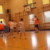 Szkolny Turniej Piłki Ręcznej_2