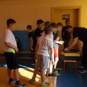 Szkolny Turniej Piłki Ręcznej_32