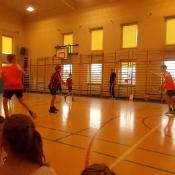 Szkolny Turniej Piłki Ręcznej_3