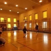 Szkolny Turniej Piłki Ręcznej_7
