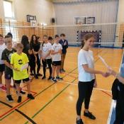 Turniej siatkówki_11