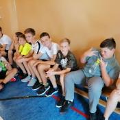 Turniej siatkówki_5