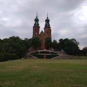Gniezno_5