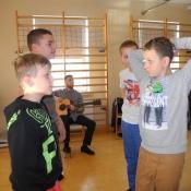 Tańce irlandzkie w Chrobrym 15.09.2015r._12