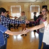 Tańce irlandzkie w Chrobrym 15.09.2015r._15