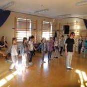 Tańce irlandzkie w Chrobrym 15.09.2015r._16