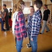 Tańce irlandzkie w Chrobrym 15.09.2015r._2