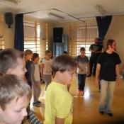 Tańce irlandzkie w Chrobrym 15.09.2015r._3