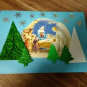 The Christmas Cards Exchange _10