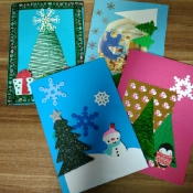The Christmas Cards Exchange _15