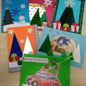 The Christmas Cards Exchange _16