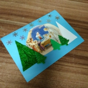 The Christmas Cards Exchange _9