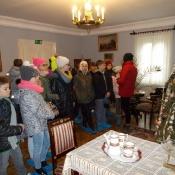 Tradycyjne ozdoby choinkowe - warsztaty_1