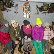 Tradycyjne ozdoby choinkowe - warsztaty_3