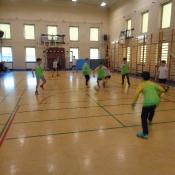 Turniej piłki nożnej dla klas V - 17.02.2017 r._11