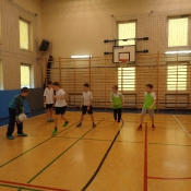 Turniej piłki nożnej dla klas V - 17.02.2017 r._9