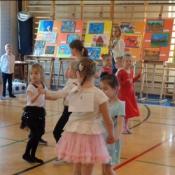 Turniej tańca_10