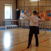 Turniej tańca_12