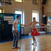 Turniej tańca_14