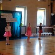 Turniej tańca_4